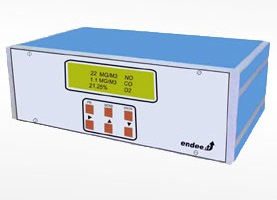 Flue-gas-analyzer-FGA08