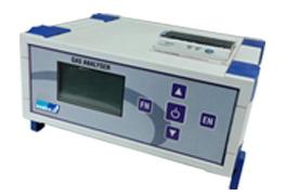 gas analyzer